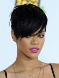 Short hairstyles for black women with oval faces . Short hairstyles for black women with oval faces. Short hairstyles for black women with oval faces Black Oval Face Hairstyles, Twist Hairstyles, Black Women Hairstyles, Ethnic Hairstyles, Layered Hairstyles, Hairstyles 2016, Summer Hairstyles, Rihanna Hairstyles, Ladies Hairstyles
