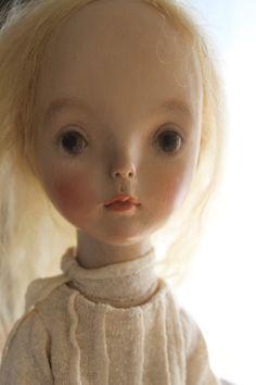 人形のページ