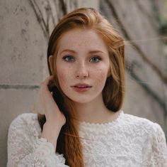 "9,682 curtidas, 152 comentários - madeline ford (@madelineaford) no Instagram: ""I constantly receive messages asking how I achieved my dream of becoming a model- and there is no…"""