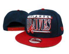 8ebef6c9733 New Era MLB Oakland Athletics Snapback Hats Caps Navy Red 3801! Only   8.90USD