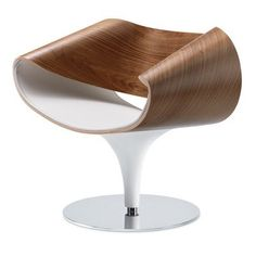 Perillo · The perfect chair for design lovers. Order now  ZÜCO