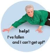 10 Best Life Alert Cost Images Life Alert Elderly Person Medical