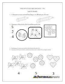 Numbers Preschool, Preschool Worksheets, Kindergarten Activities, School Counseling Office, Thing 1, Kids Learning, Homeschool, Bullet Journal, Erika