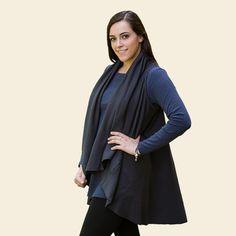 ac7b9190d05646 Organic Clothing – Maggie's Organics provides Fair Trade, Socially  Conscious Clothing for Women, Men