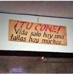 Tu come!! #makemelaugh #mexicanhumor