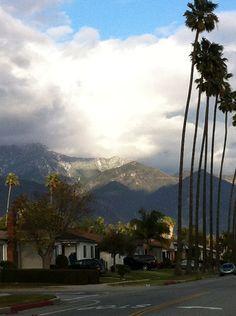 Altadena in Altadena, CA