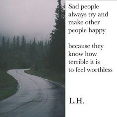 dark quotes about depression   Deep Poems About Depression