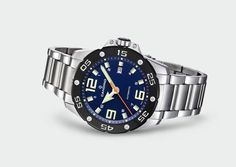 Candino | PlanetSolar Reference of this watch C4452/2