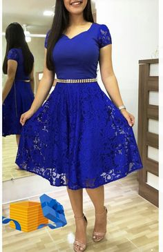 Vestidos in 2020 Modest Dresses, Dance Dresses, Simple Dresses, Elegant Dresses, Pretty Dresses, Casual Dresses, Short Dresses, Formal Dresses, Indian Designer Outfits