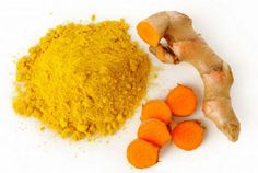 That fact: turmeric is fat-soluble, and you want to be able to absorb this magnificent food to experience all of the health benefits it has to offer.