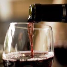 wine tasting apulia destination