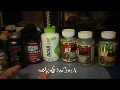 natural weight loss supplements amazon