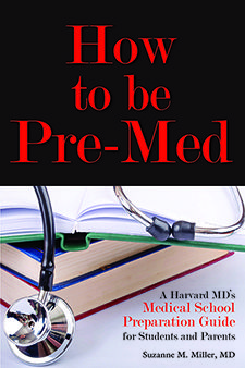 Medical School Interview – Prepare Yourself To Face The Curve Ball