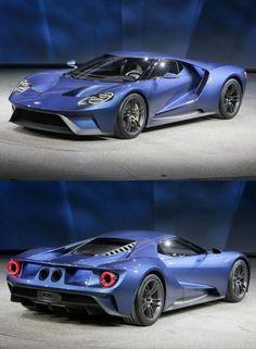 Мы нашли новые Пины для вашей доски «Supercar&Sportcar».