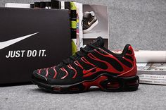 official photos 89ce1 bdeed Nike TN Requin 2016 Homme,chaussure nike pas cher,basket air max pas cher