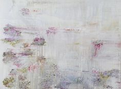 Delicate - Joy Summer 2011 : Jessica Zoob//