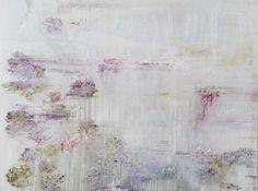 Delicate - Joy Summer 2011 : Jessica Zoob - British Contemporary Artist #silkroute