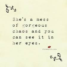 Image result for beautif women quotes