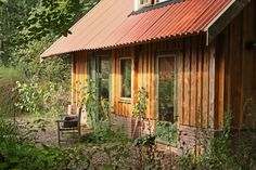 Natuurhuisje 30842 - vakantiehuis in Laren gld