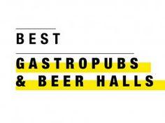 Best Gastropubs and Beer Halls Restaurant Recipes, Calgary, Restaurants, Pride, Brunch, Beer, Ideas, Root Beer, Ale
