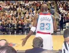 Michael Jordan Photos, Jordan 23, Magazine Covers, Mj, Basketball