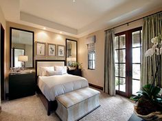 guest bedroom ideas | digital imagery above, is section of Guest Bedroom Decorating Ideas ...