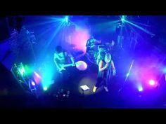 DEARRA -Live EDM covers - YouTube