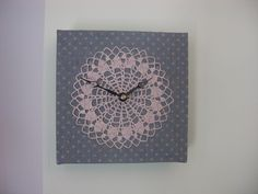 MyCreativeCard.com is all about Cardmaking.  This blog is for crafters, stampers and scrapbookers. Looking for Card Inspiration, Ideas or tutorials?