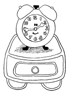 blues clues magenta coloring pages - make a side table draw blues clues birthday pinterest