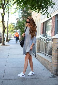 s e p t e m b e r | ootd | fashion | style | woman