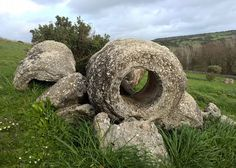 by http://ift.tt/1OJSkeg - Sardegna turismo by italylandscape.com #traveloffers #holiday | Foresta pietrificata - Martis #Sardegna #sardinien #sardinia #fabiofish #lanuovasardegna #instasardegna #natura #nofilter #nofilters #Lumia #Nokia #nokialumia #martis #foresta #rocce #curiosita #pietra #carpediem Foto presente anche su http://ift.tt/1tOf9XD | February 03 2016 at 04:16PM (ph fabiofishs ) | #traveloffers #holiday | INSERISCI ANCHE TU offerte di turismo in Sardegna http://ift.tt/23nmf3B -