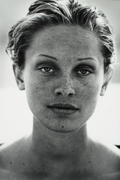 Peter Lindbergh / Images of Women