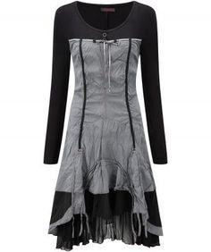 Endless Night Dress, Women, Dresses