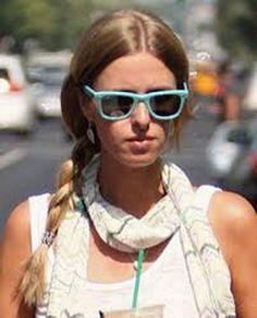 dd29361bf Ray Ban Sunglasses #Ray #Ban #Sunglasses - forgot about these... Óculos  Escuros EstilososOutlet De Óculos De Sol ...
