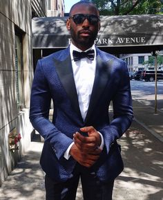 mens wedding suits for hot weather Wedding Men, Wedding Suits, Wedding Blazers, Wedding Attire, Suit Fashion, Mens Fashion, Gq Style, Style Men, Men With Street Style
