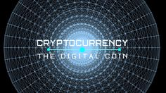ICOs and cryptocurrency opened new doors to entrepreneurs and business owners. Traditionally, you'd have to go into debt or sell shares of your company to raise funds. Due to ICOs, entrepreneurs can now raise funding more effectively and efficiently.  They can do so without carrying the burden of debt or dealing with the bureaucratic SEC.