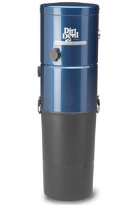 """HowStuffWorks """"How Central Vacuum Systems Work"""""""