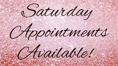 #shelbyshellacsnails #appointmentsavailable #pamperyourself #booknow