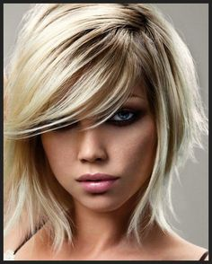 Image detail for -Picture of Trend Hair Styles 2012 in 2012 Short Hairstyles For Women ...