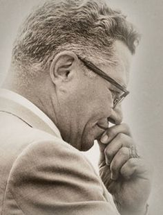"Vince Lombardi Named Green Bay Packers Head Coach - 2/4/59   Six NFL titles and heaps of lore later, he is the quintessential sports leader. ""The greatest accomplishment is not in never falling, but in rising again after you fall."" - Vince Lombardi"