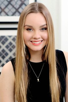 5164 Liana Liberato 9.6 ♥ {  Galveston, TX }  ] American television and film actress [  Info: https://en.wikipedia.org/wiki/Liana_Liberato  Images: https://www.google.com/search?q=Liana+Liberato&noj=1&source=lnms&tbm=isch&sa=X&ved=0ahUKEwiWjsSE0pzTAhUs04MKHYC4A5cQ_AUICCgB&biw=1920&bih=925  Video: https://www.youtube.com/watch?v=wlf8mlrgwbE