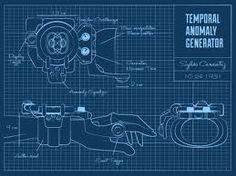 iron man suit schematics - Google Search