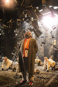 as you like it national theatre - Google Search