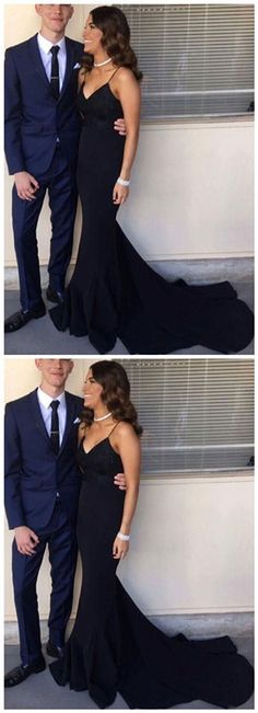 Sexy Prom Dresses,mermaid Evening Gowns,Chiffon Prom Dress, Cheap V-neck Evening dress Classy Prom Dresses, Black Prom Dresses, Mermaid Prom Dresses, Cheap Prom Dresses, Prom Party Dresses, Cheap Dress, Mermaid Evening Gown, Evening Party Gowns, Evening Dresses