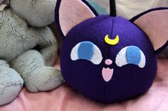 Hey, I found this really awesome Etsy listing at http://www.etsy.com/listing/164668228/luna-p-plush-sphere-sailor-moon-cosplay