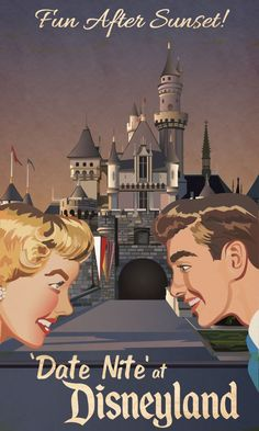 Or Disney World. Or Disney Springs. Or Disney Cruise. Or Disney. Walt Disney, Disney Theme, Disney Trips, Disney Magic, Disney Pixar, Disney Facts, Punk Disney, Disney Cruise, Disneyland California
