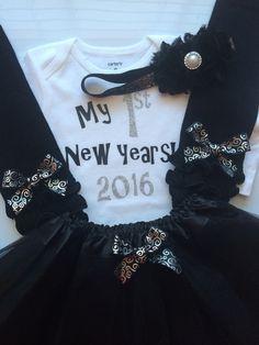 eab2cf518 13 Best Cricut New Year images