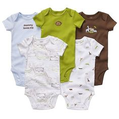 2b6cc0eea 27 Best Baby Boy Stuff images