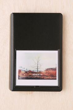 Instax Wide Photo Album