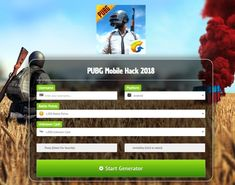 hack pubg mobile pc free uc,free uc hack in pubg mobile